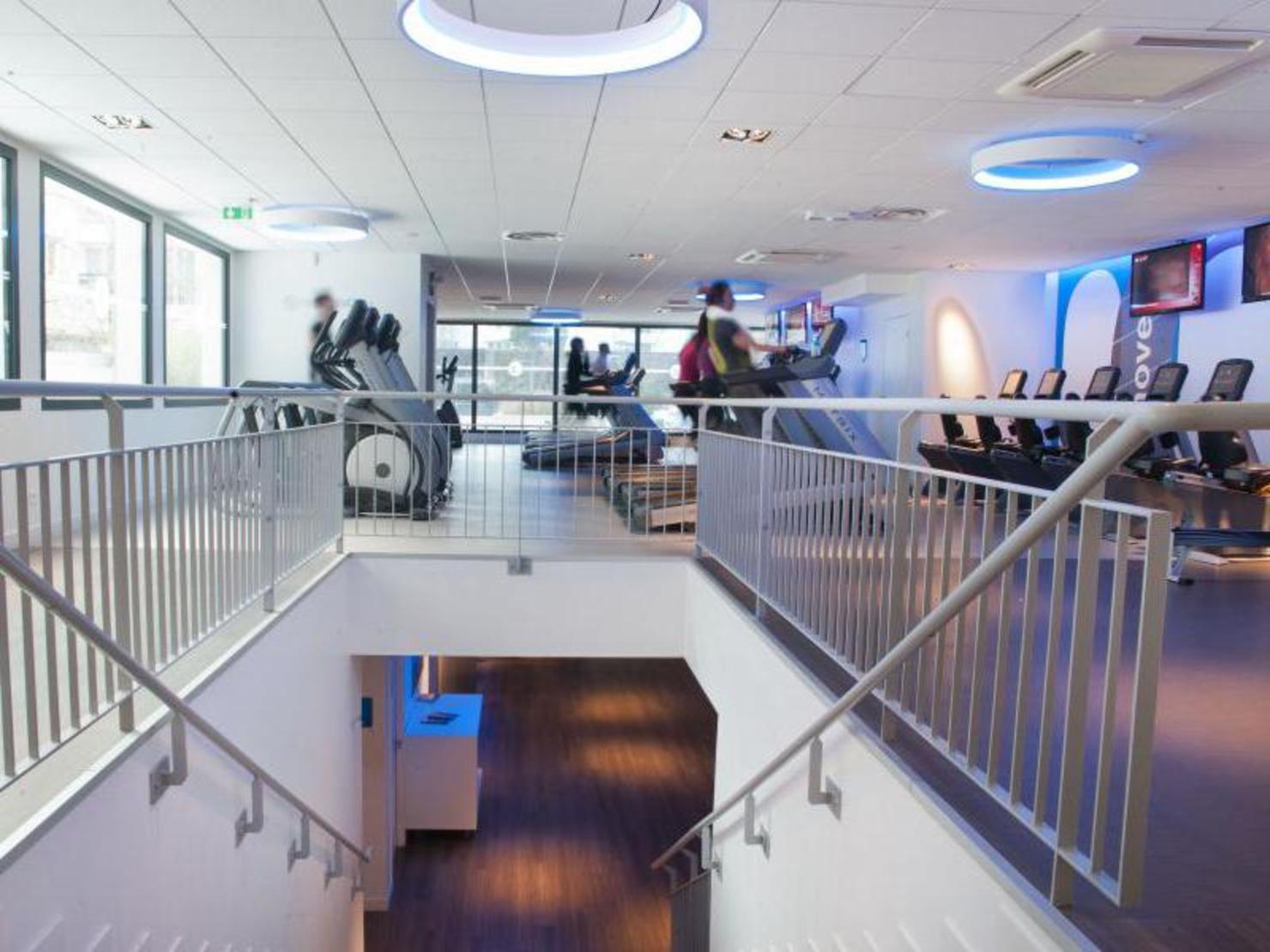Healthcity Boulogne A Boulogne Billancourt Tarifs Avis