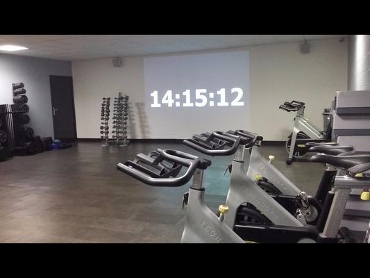 fitness park villeneuve d 39 ascq tarifs avis horaires essai gratuit. Black Bedroom Furniture Sets. Home Design Ideas