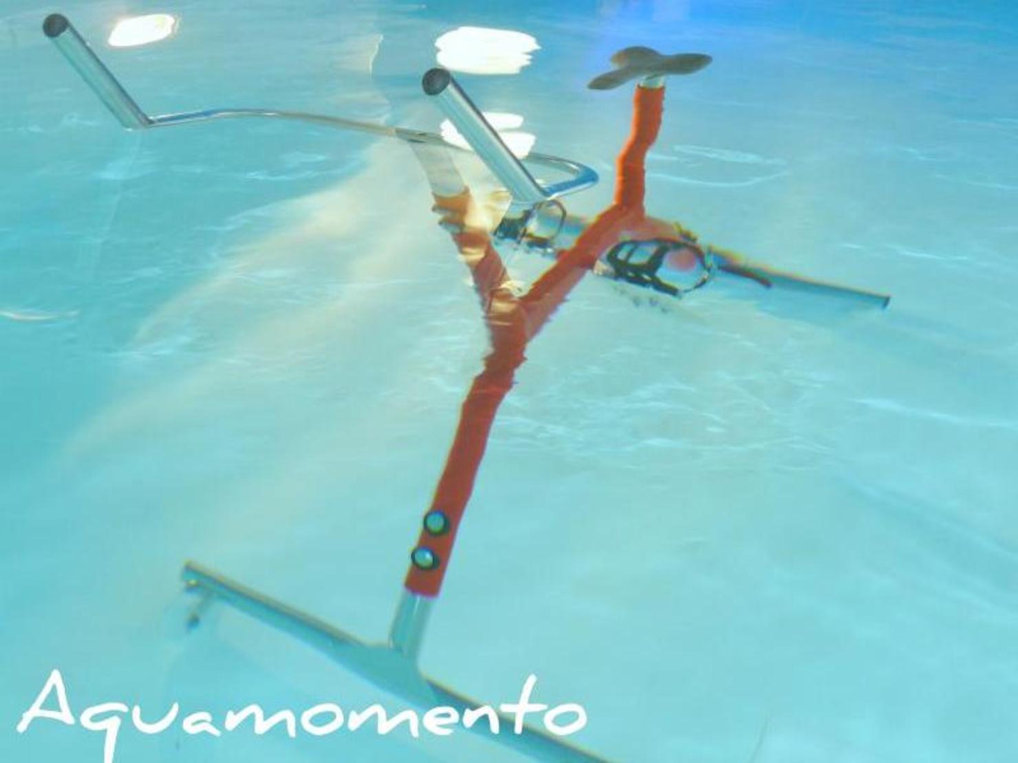 AquaMomento