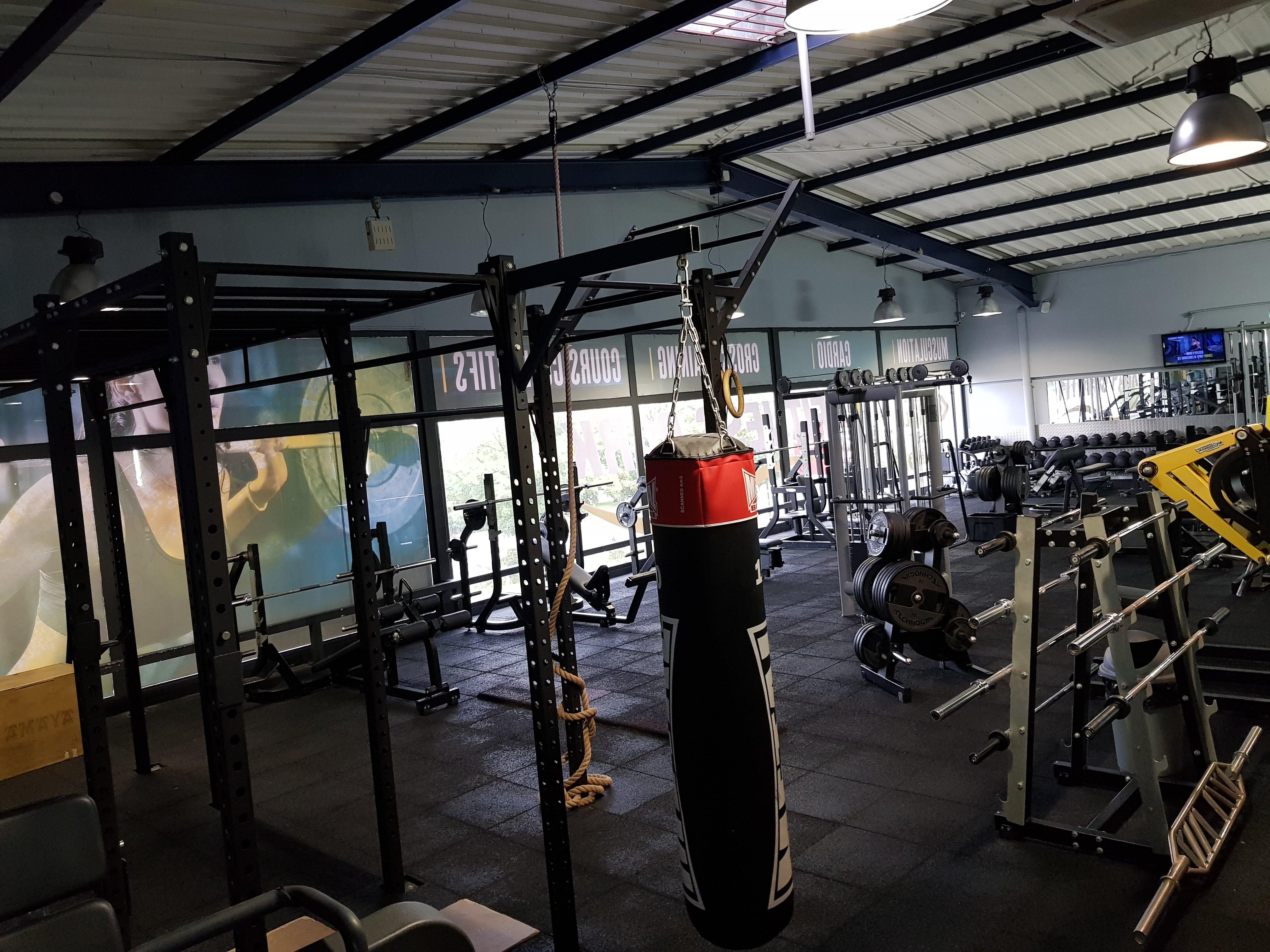 Salle De Sport Privée guide n°1 des salles de sport à reims - tarifs, horaires, avis