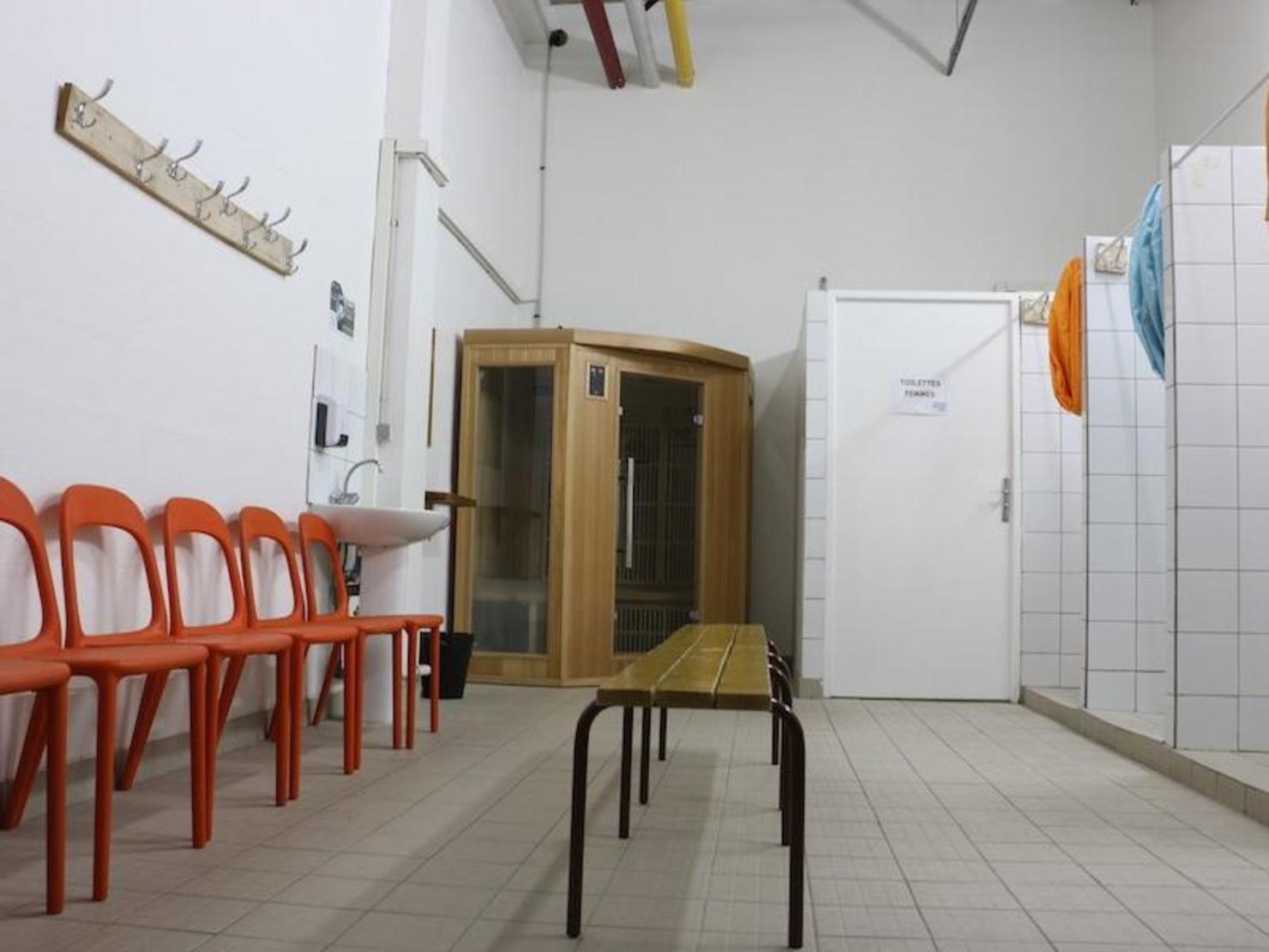l 39 orange bleue cergy tarifs avis horaires essai gratuit. Black Bedroom Furniture Sets. Home Design Ideas