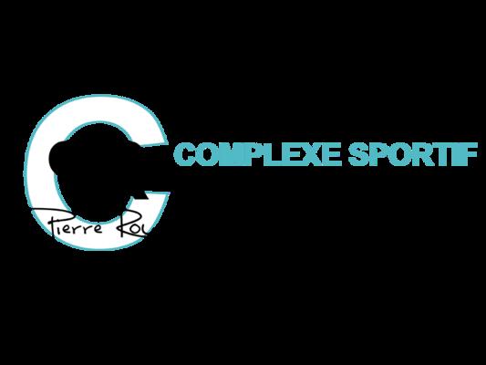 Complexe Pierre Rouge