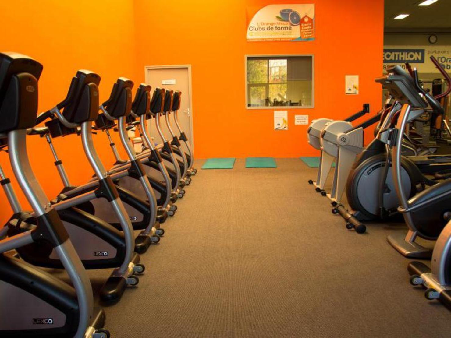 l 39 orange bleue englos haubourdin tarifs avis horaires essai gratuit. Black Bedroom Furniture Sets. Home Design Ideas