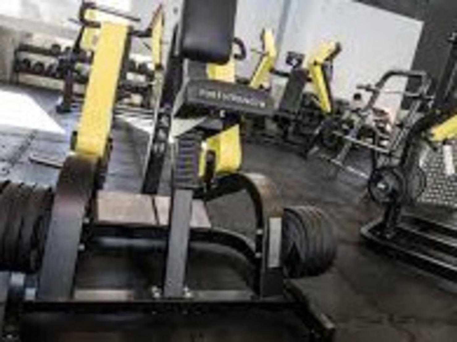 fitness park nice tarifs avis horaires offre d couverte. Black Bedroom Furniture Sets. Home Design Ideas