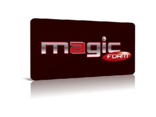 Magic Form Paris 13ème