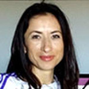 Marianna Tonita
