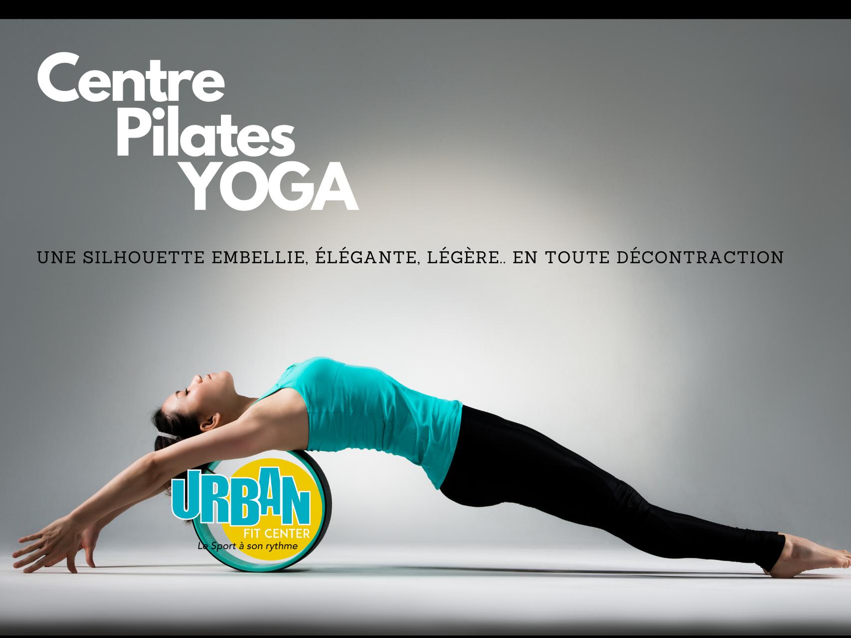 Studios De Yoga Et Pilates A Cornebarrieu Le Guide N 1 Tarifs