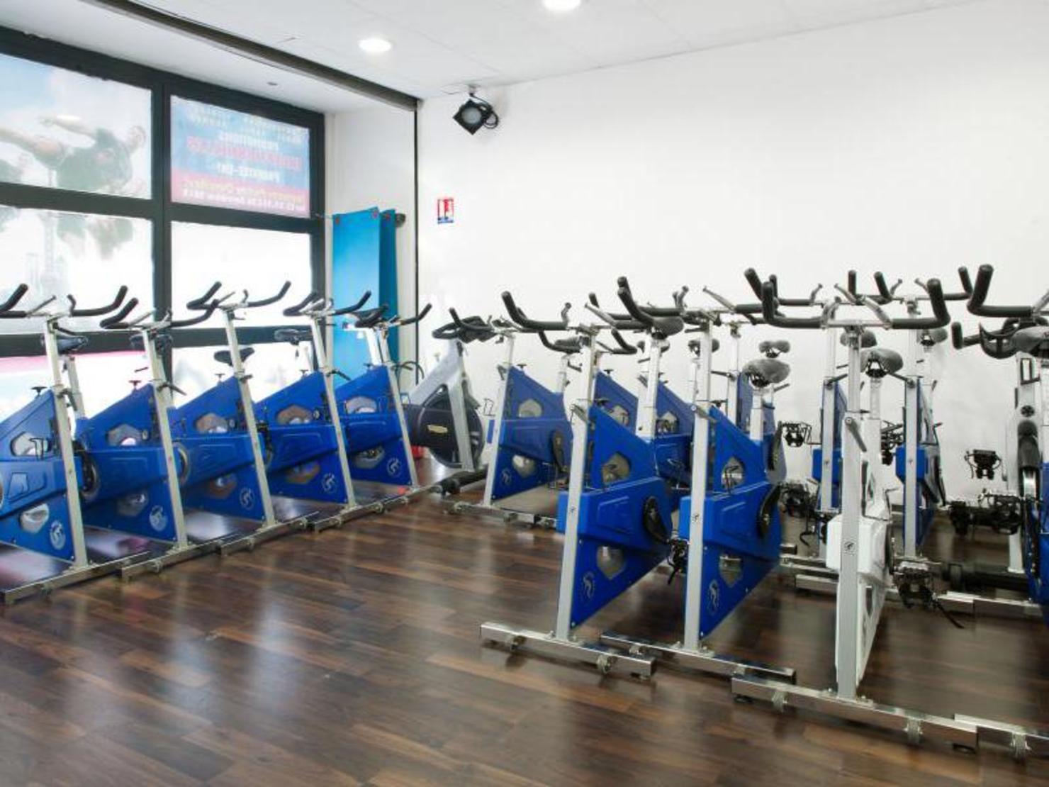 fitness story 17 tarifs avis horaires essai gratuit