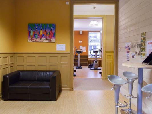 elancia niort tarifs avis horaires essai gratuit. Black Bedroom Furniture Sets. Home Design Ideas