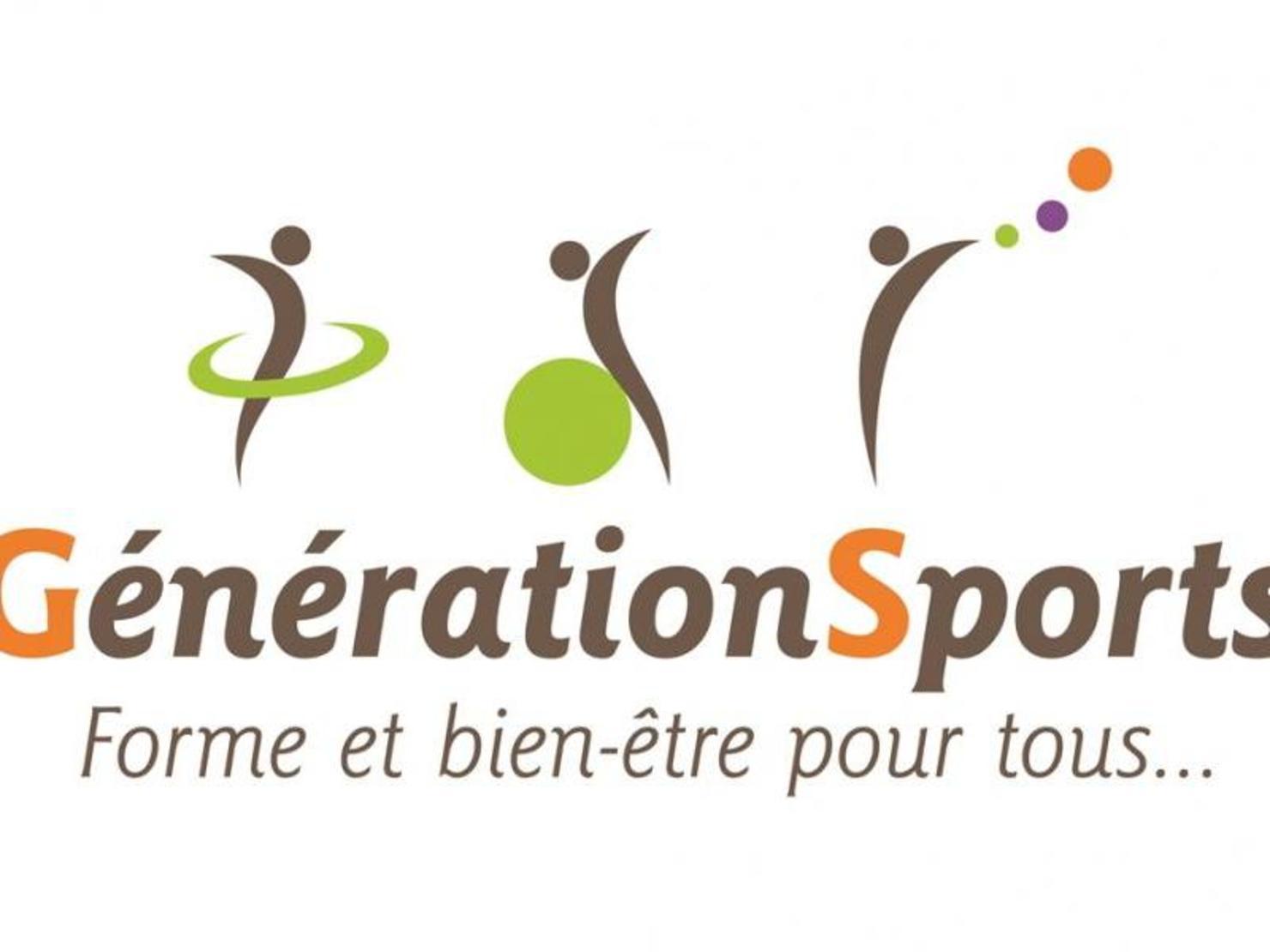 Générations Sports