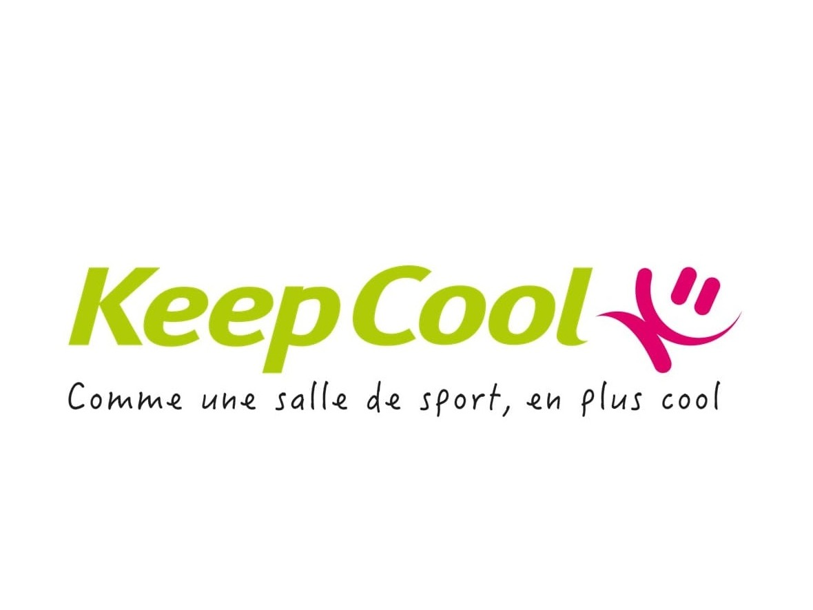 Keep Cool Annemasse-0