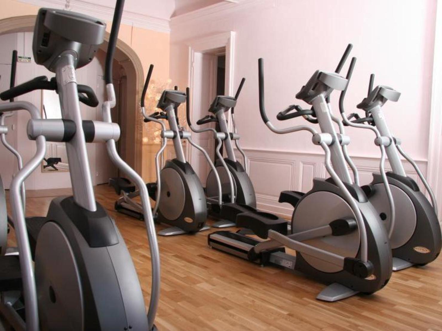 l 39 appart fitness lyon bellecour tarifs avis horaires offre d couverte. Black Bedroom Furniture Sets. Home Design Ideas