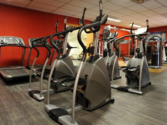 L'Appart Fitness Villefranche