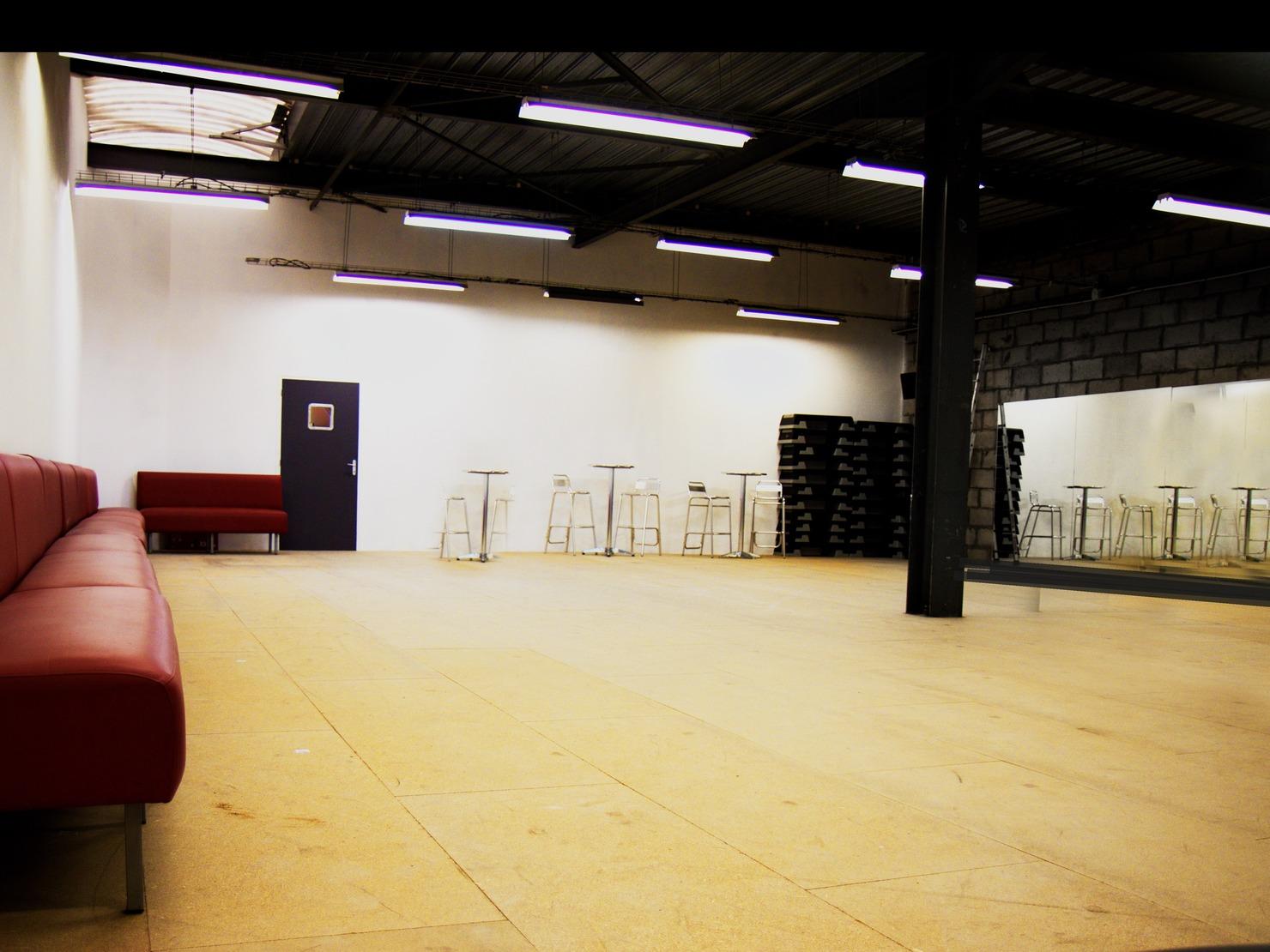 Feeling Dance Factory-0