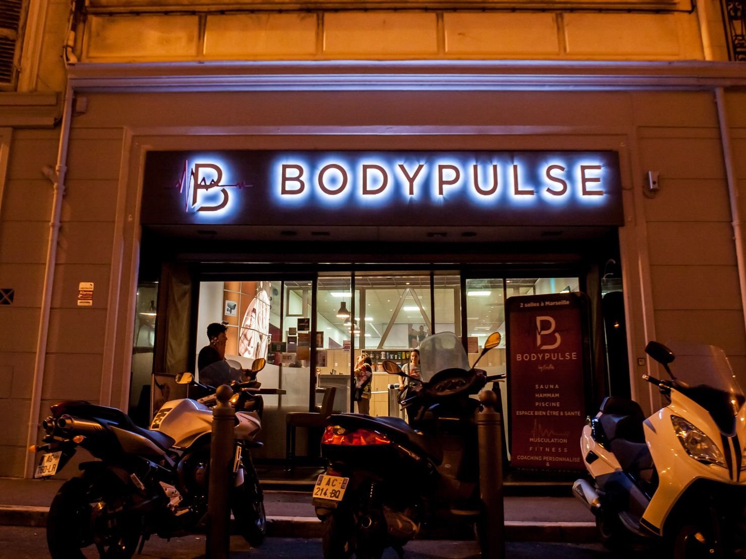 BodyPulse Castellane-0