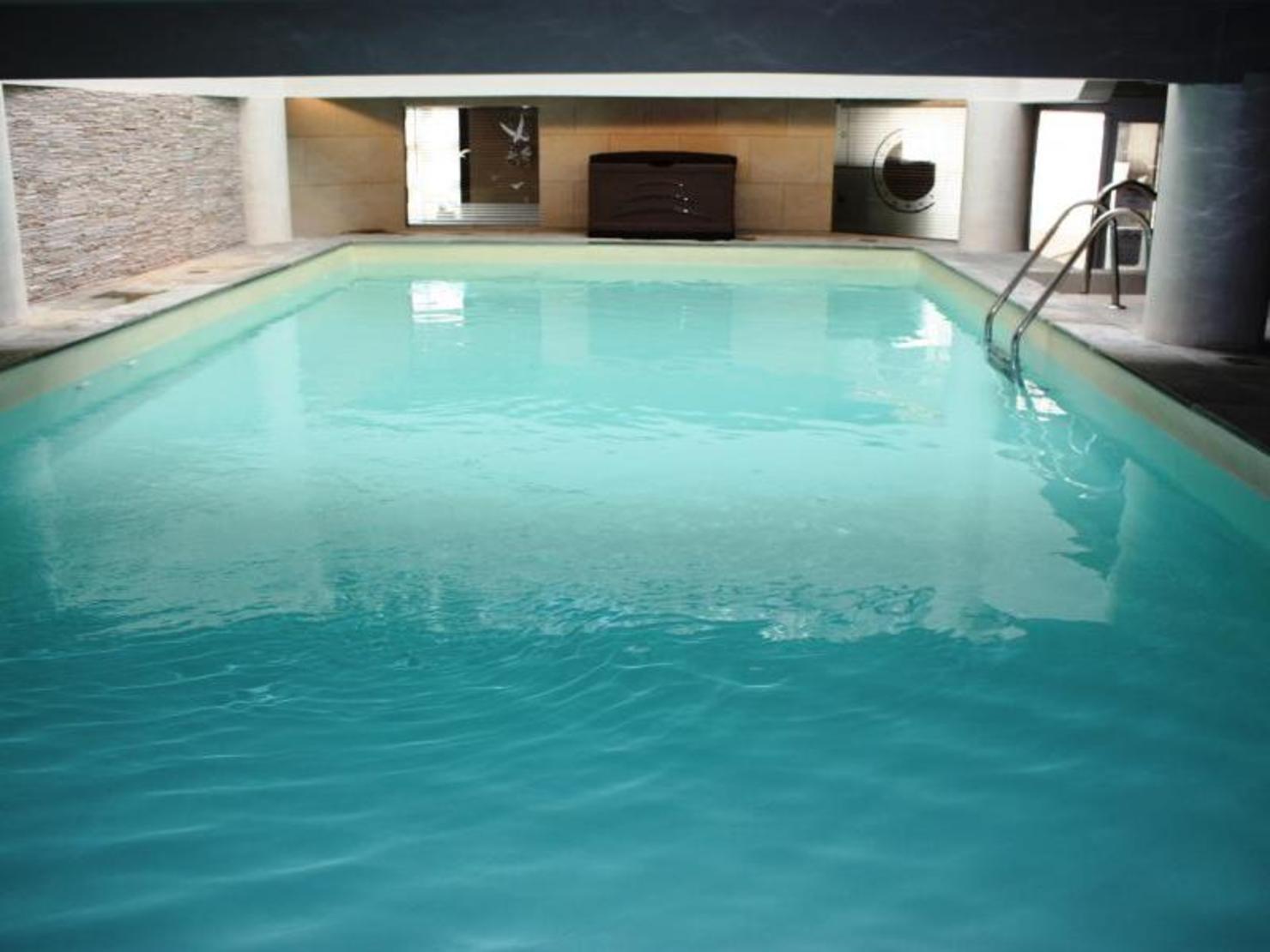 Salle de sport avec piscine marseille 28 images r 233 for Club piscine dorion horaire