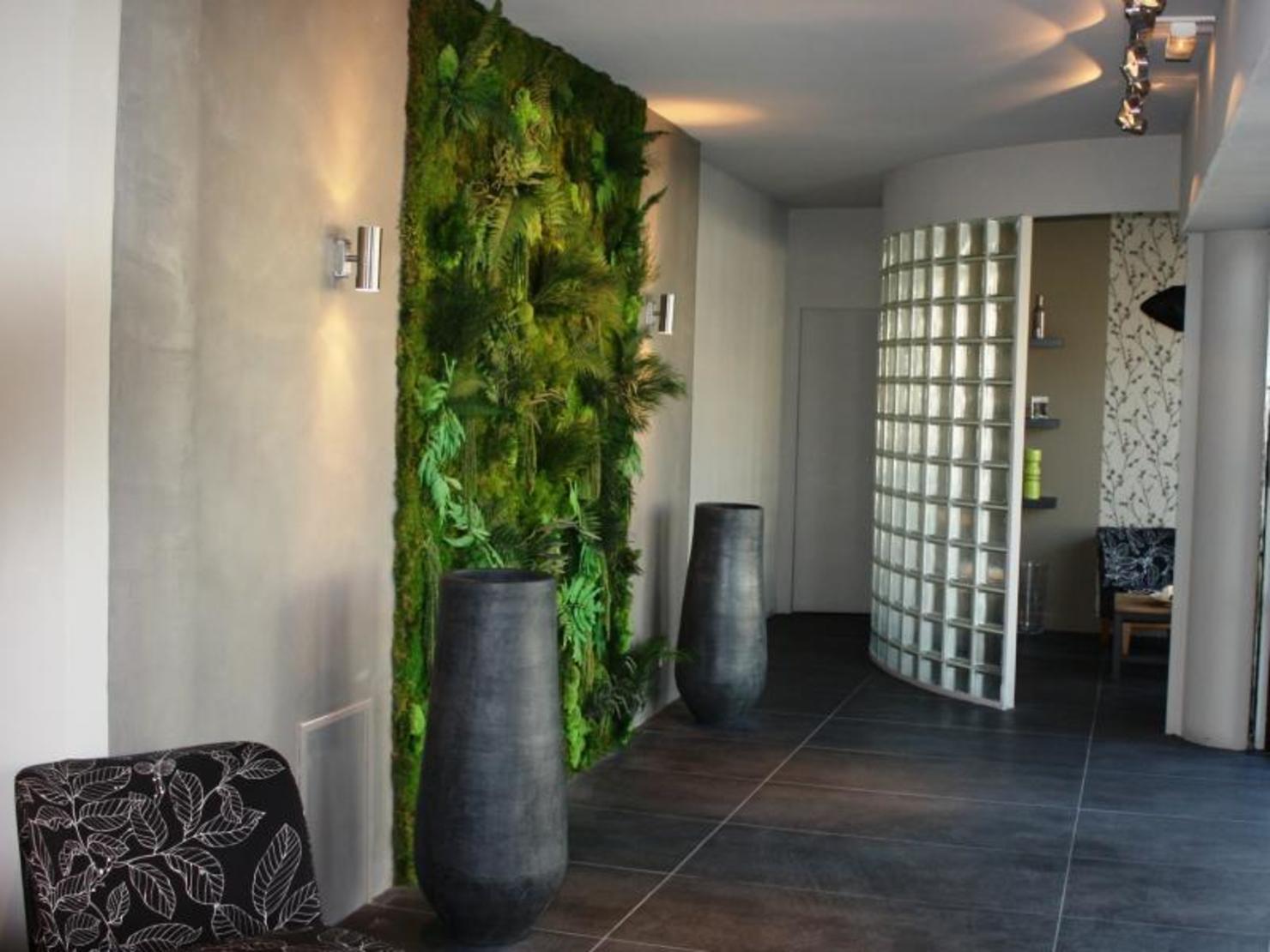 deltaccord c t mer marseille tarifs avis horaires essai gratuit. Black Bedroom Furniture Sets. Home Design Ideas