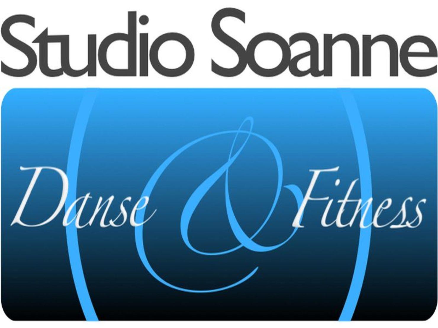 Studio Soanne