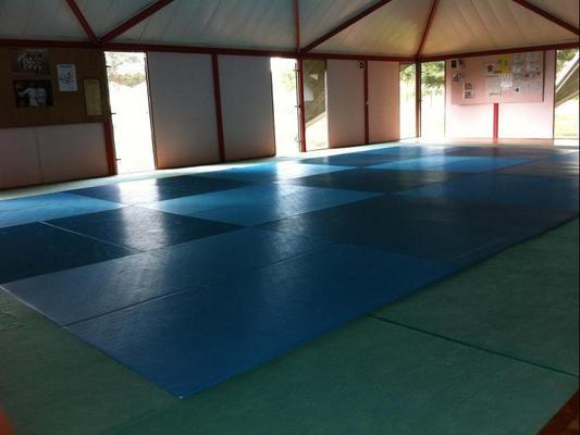 Association Mixed Martial Arts