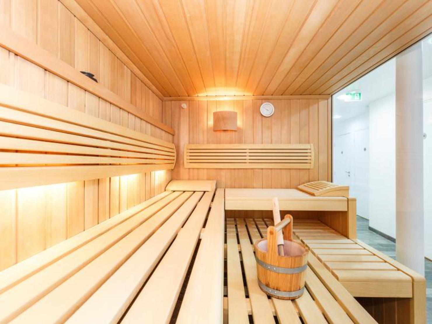 aqua by paris 3 tarifs avis horaires offre d couverte. Black Bedroom Furniture Sets. Home Design Ideas