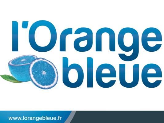 l 39 orange bleue montauban tarifs avis horaires essai gratuit. Black Bedroom Furniture Sets. Home Design Ideas