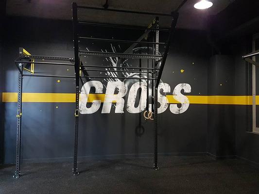 Fitness Park Les Clayes Sous Bois Tarifs, Avis, Horaires, Essai Gratuit # Salle De Sport Les Clayes Sous Bois