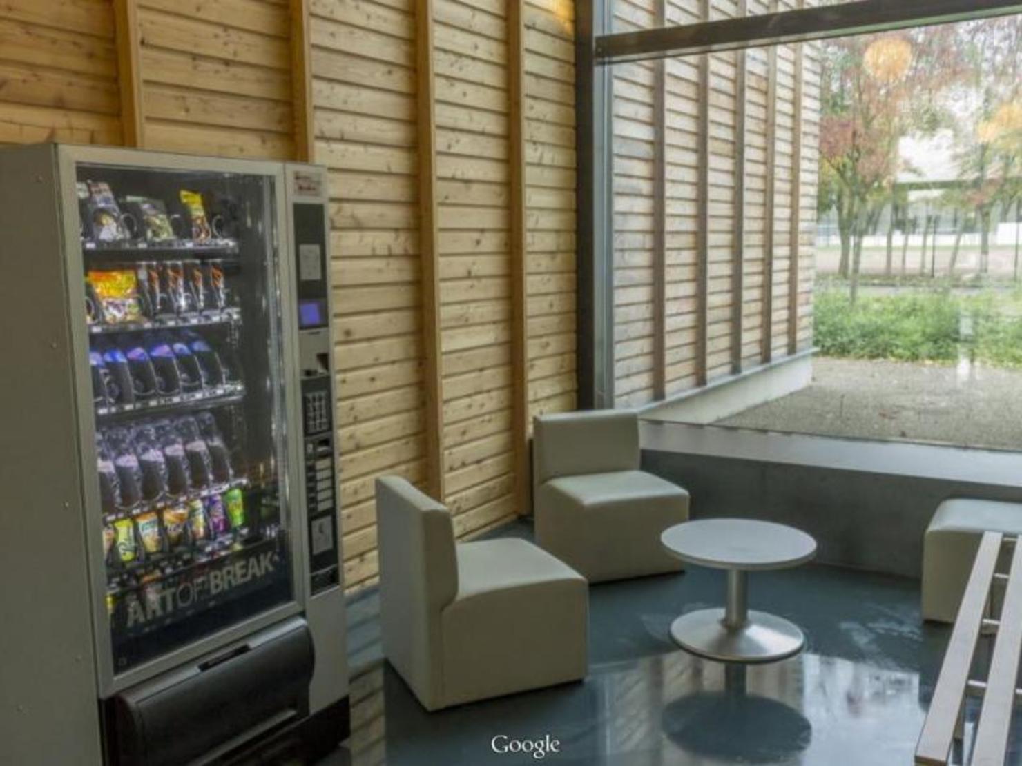 l 39 orange bleue belfort tarifs avis horaires essai gratuit. Black Bedroom Furniture Sets. Home Design Ideas
