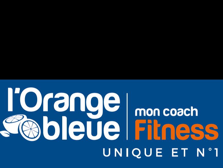 L'Orange Bleue Montceau Les Mines-0