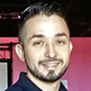 Anthony Ippoloto