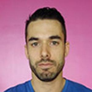 Julien ROUANE