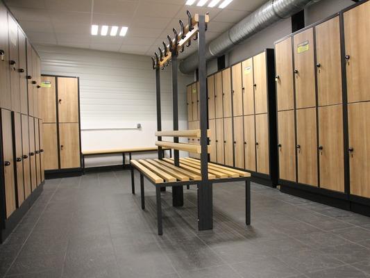 fitness park chalon chalon sur sa ne tarifs avis horaires essai gratuit. Black Bedroom Furniture Sets. Home Design Ideas