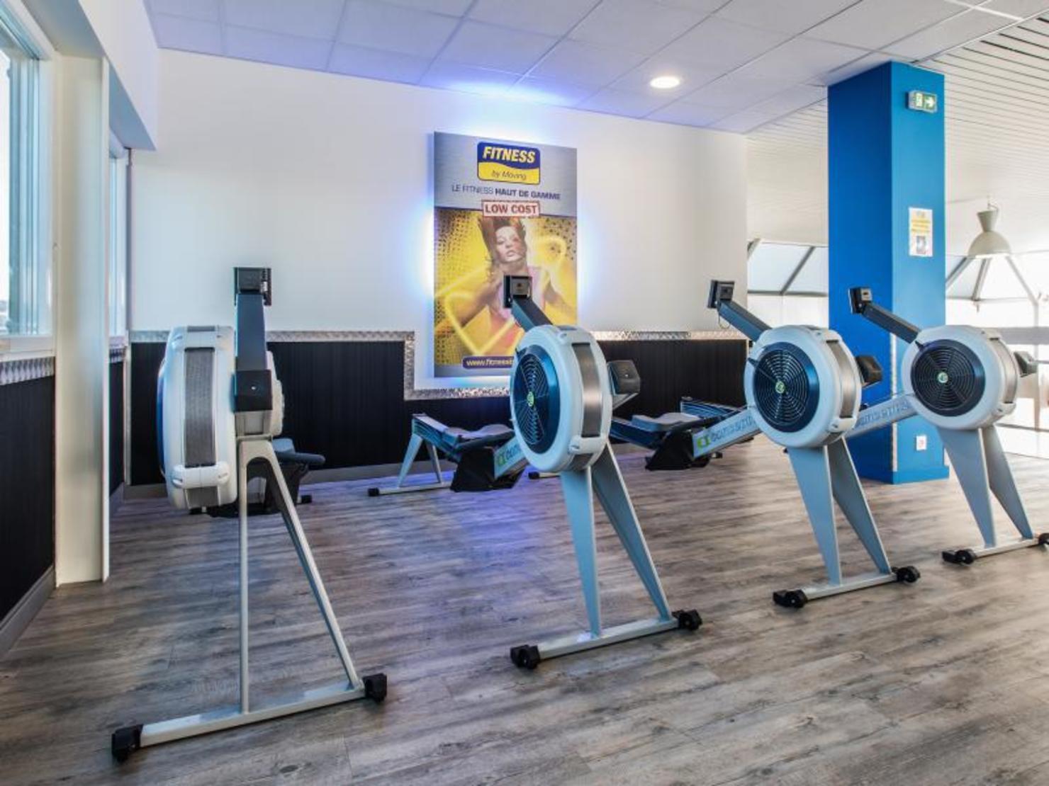 fitness by moving priest tarifs avis horaires essai gratuit