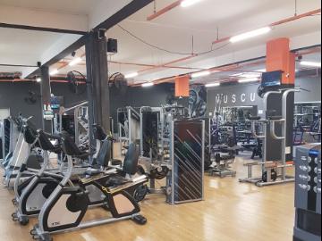 Club De Zumba Fitness A Villiers Sur Marne Masalledesport