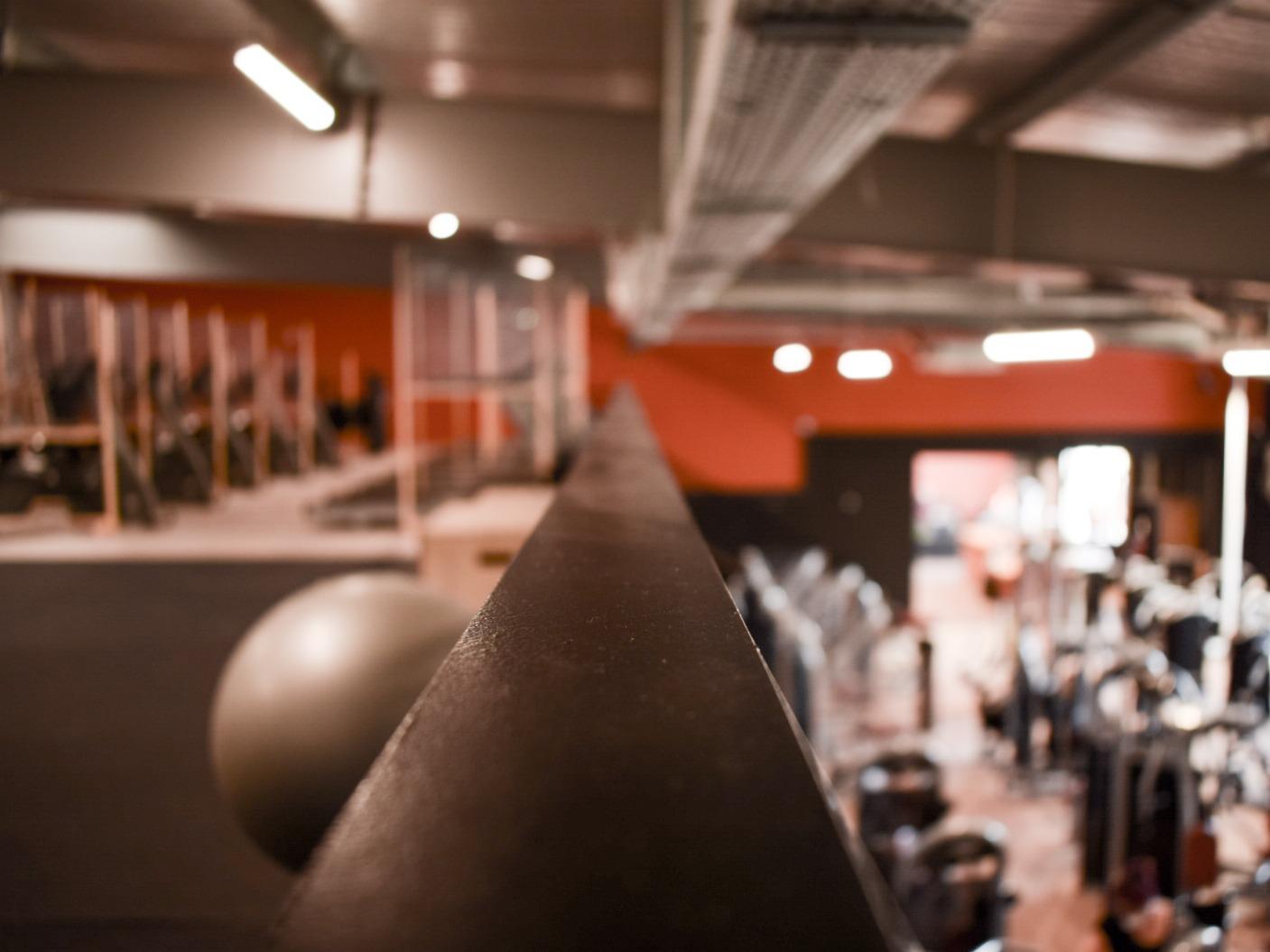 Full Fitness Cugnaux