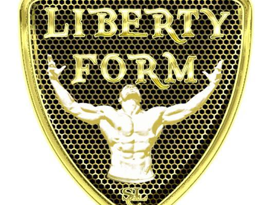 Liberty Form