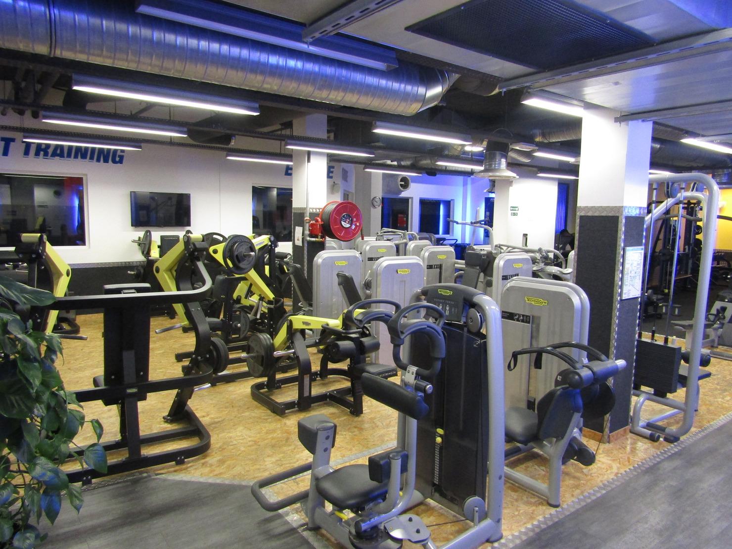 fitness park mulhouse tarifs avis horaires essai gratuit. Black Bedroom Furniture Sets. Home Design Ideas