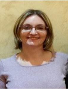 Vanessa Talouka