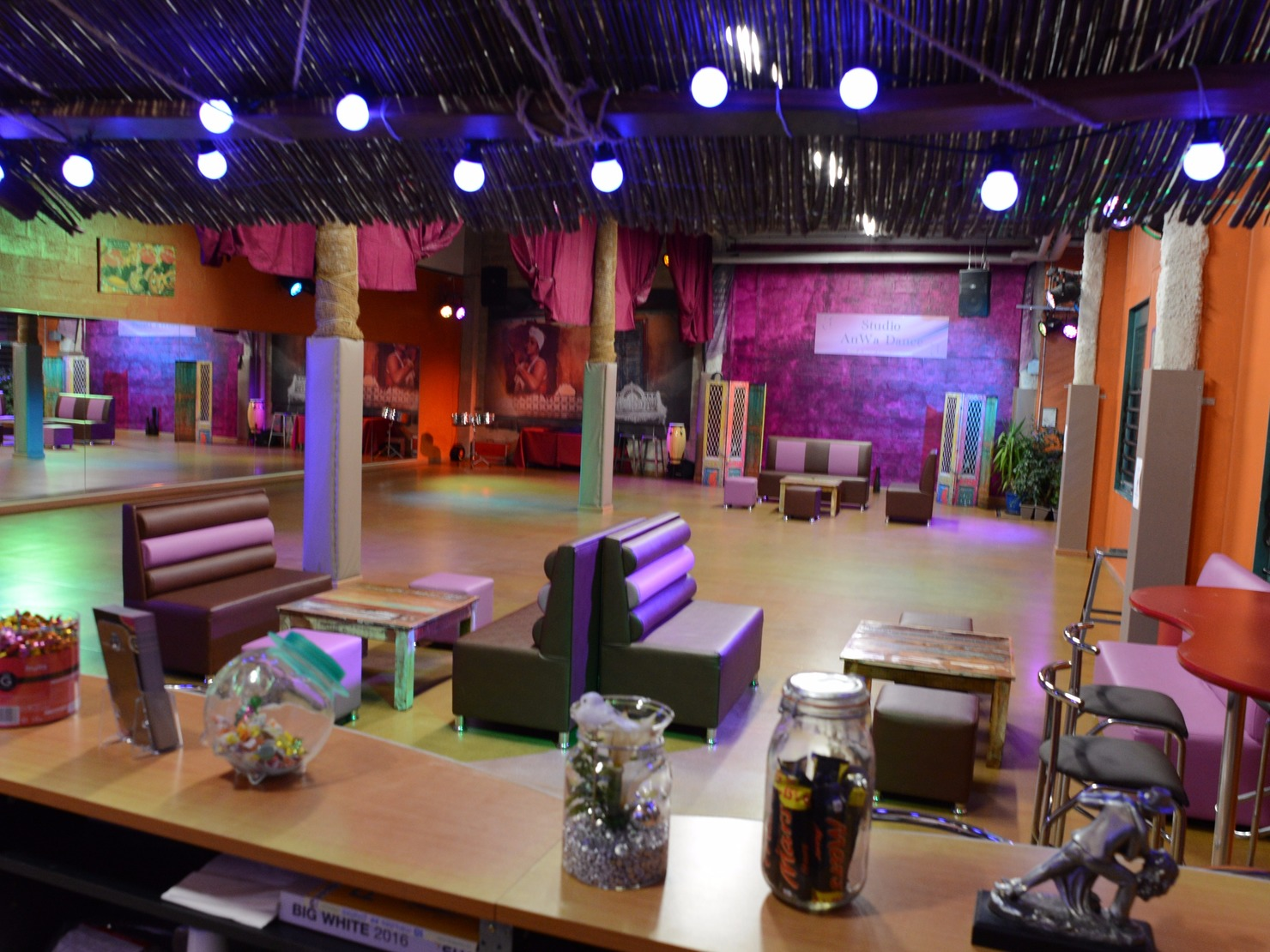 studio anwa dance osny tarifs avis horaires essai gratuit. Black Bedroom Furniture Sets. Home Design Ideas