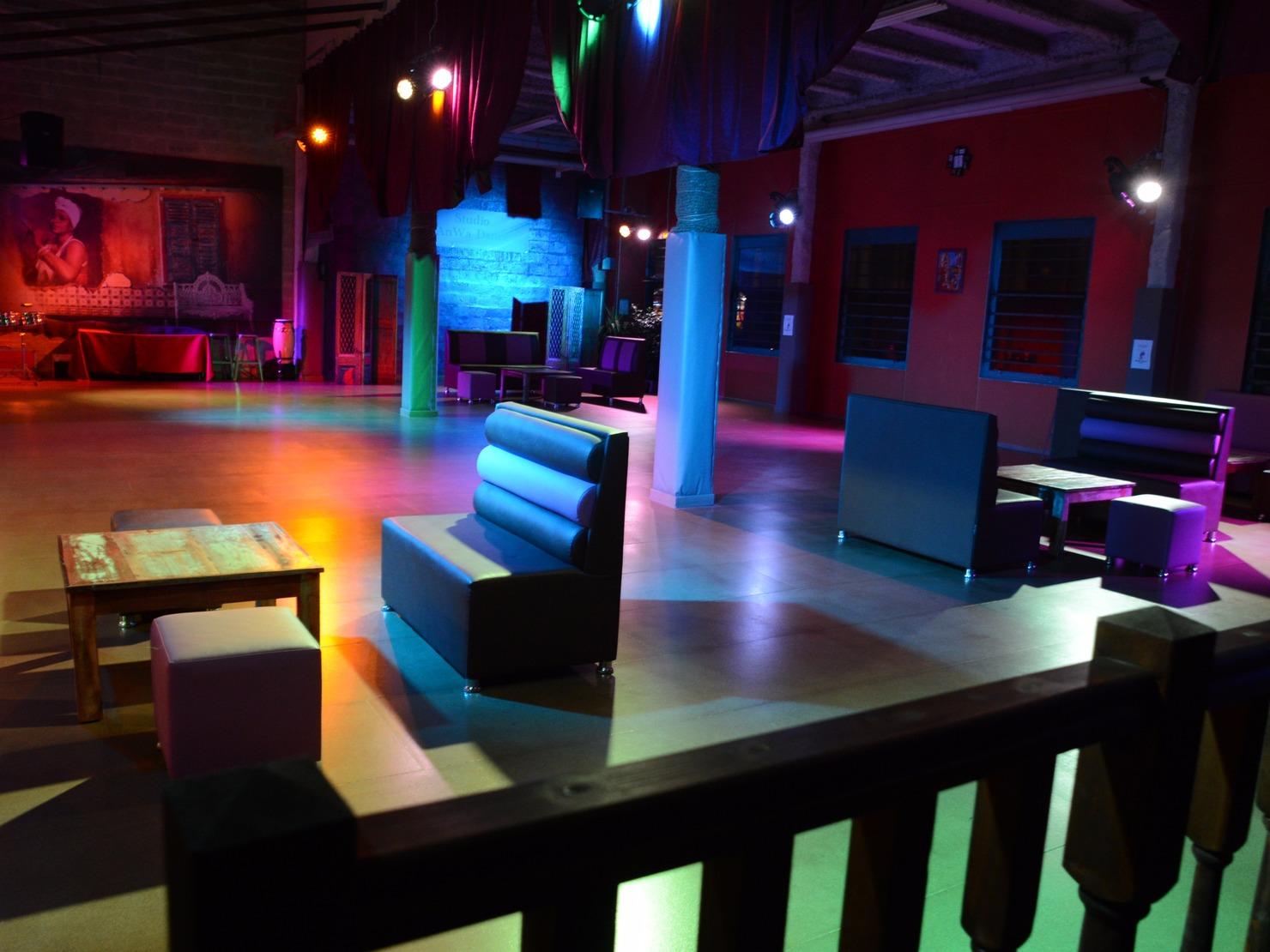 Studio Anwa Dance-0