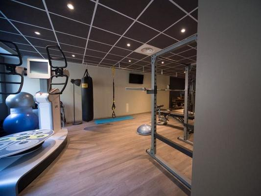SCULPT Coaching Studio