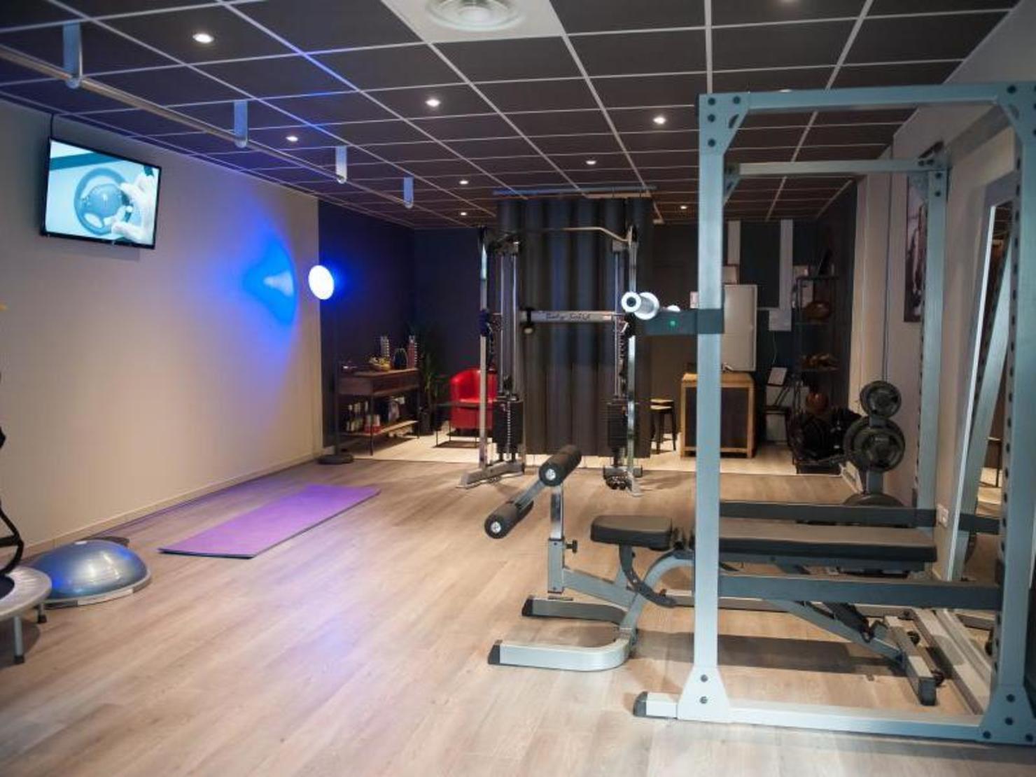 SCULPT Coaching Studio-0