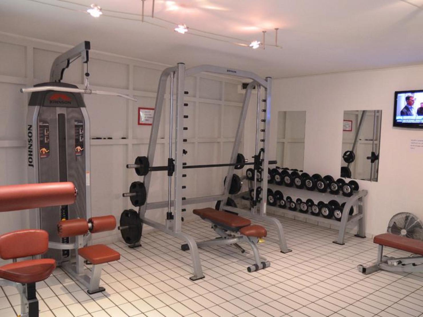 Form S Fitness A Issy Les Moulineaux Tarifs Avis Horaires