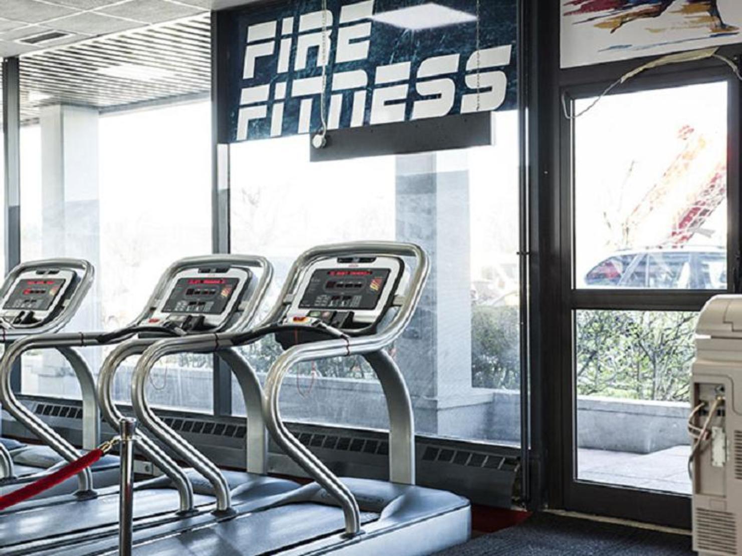 fire fitness rosny sous bois tarifs avis horaires essai gratuit. Black Bedroom Furniture Sets. Home Design Ideas