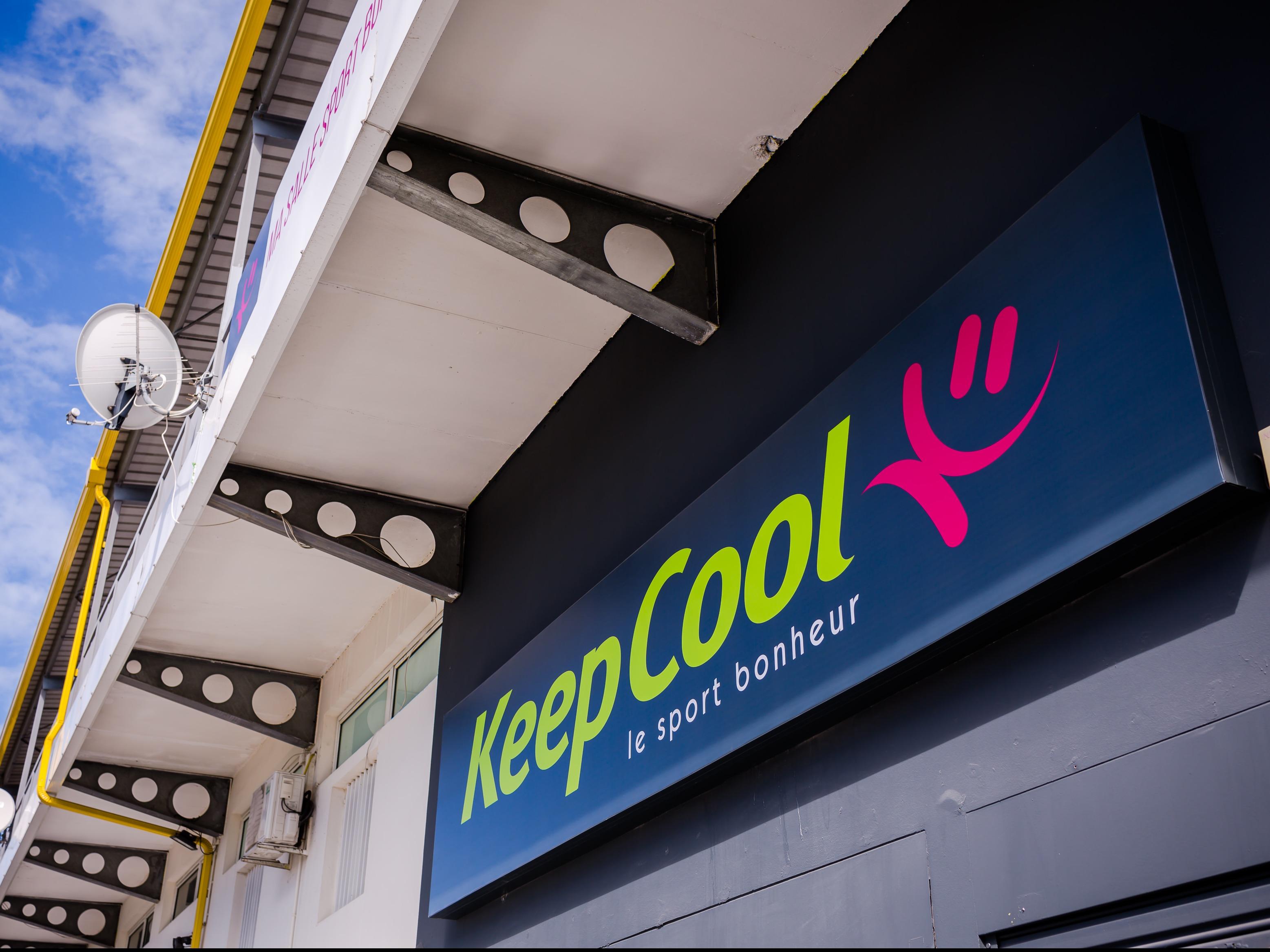 Keep Cool La Réunion Quartier Français-0
