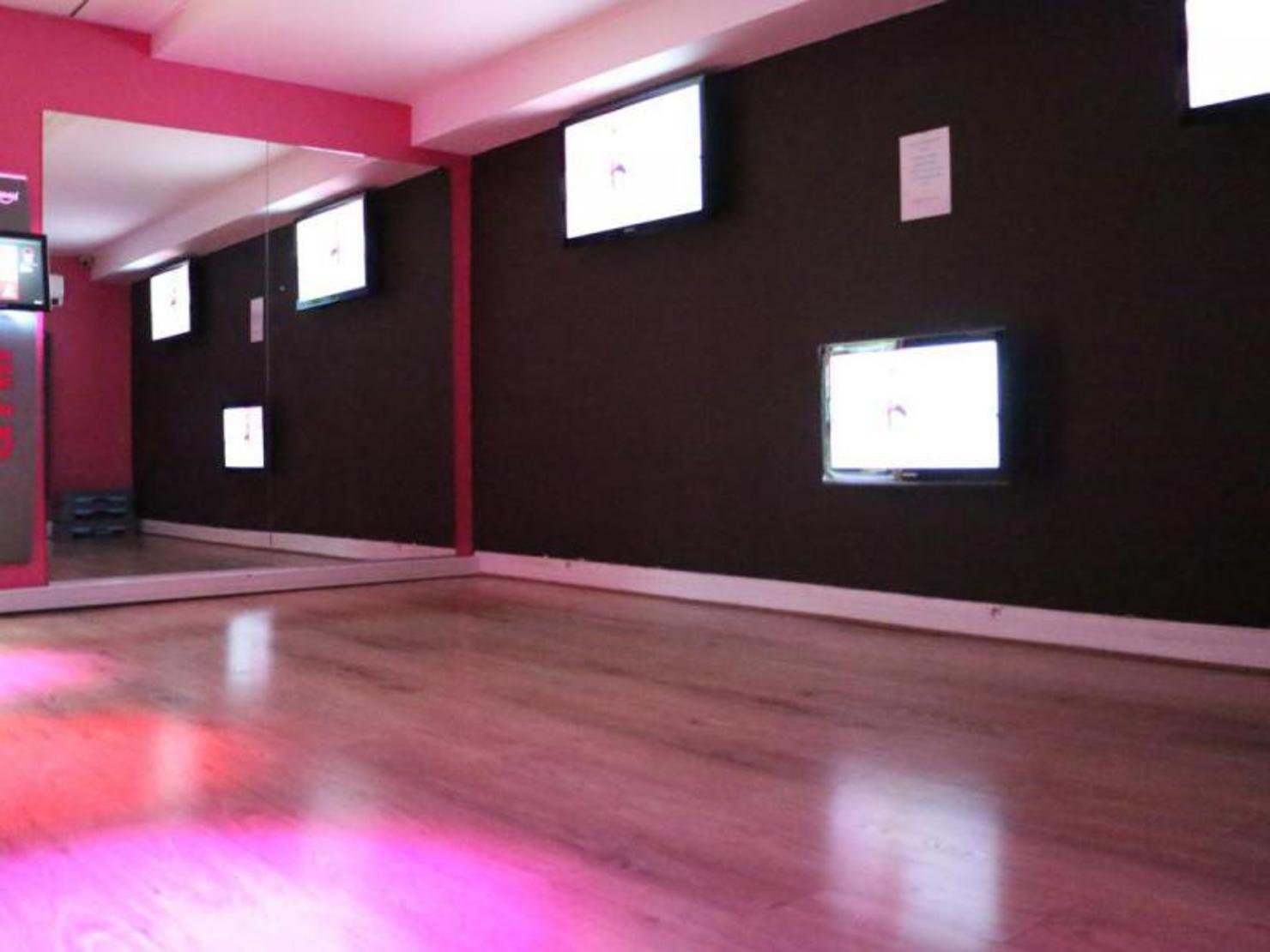 keep cool marseille la valentine tarifs avis horaires essai gratuit. Black Bedroom Furniture Sets. Home Design Ideas