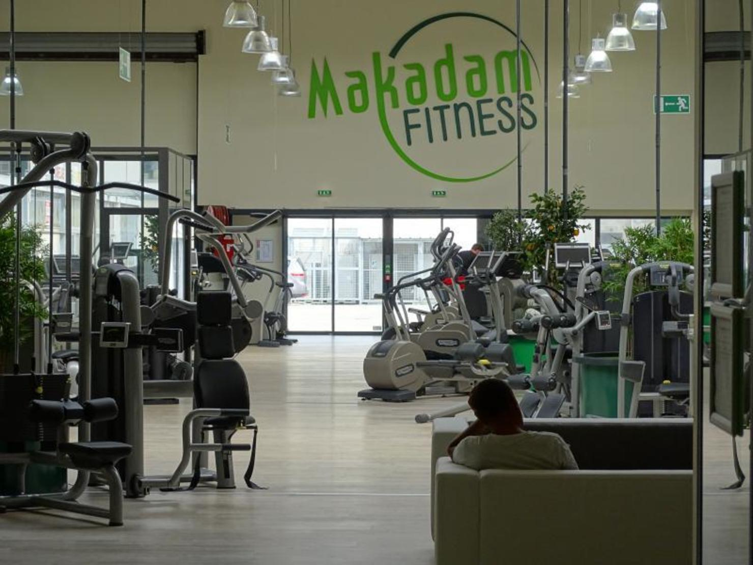 makadam fitness bordeaux tarifs avis horaires essai gratuit