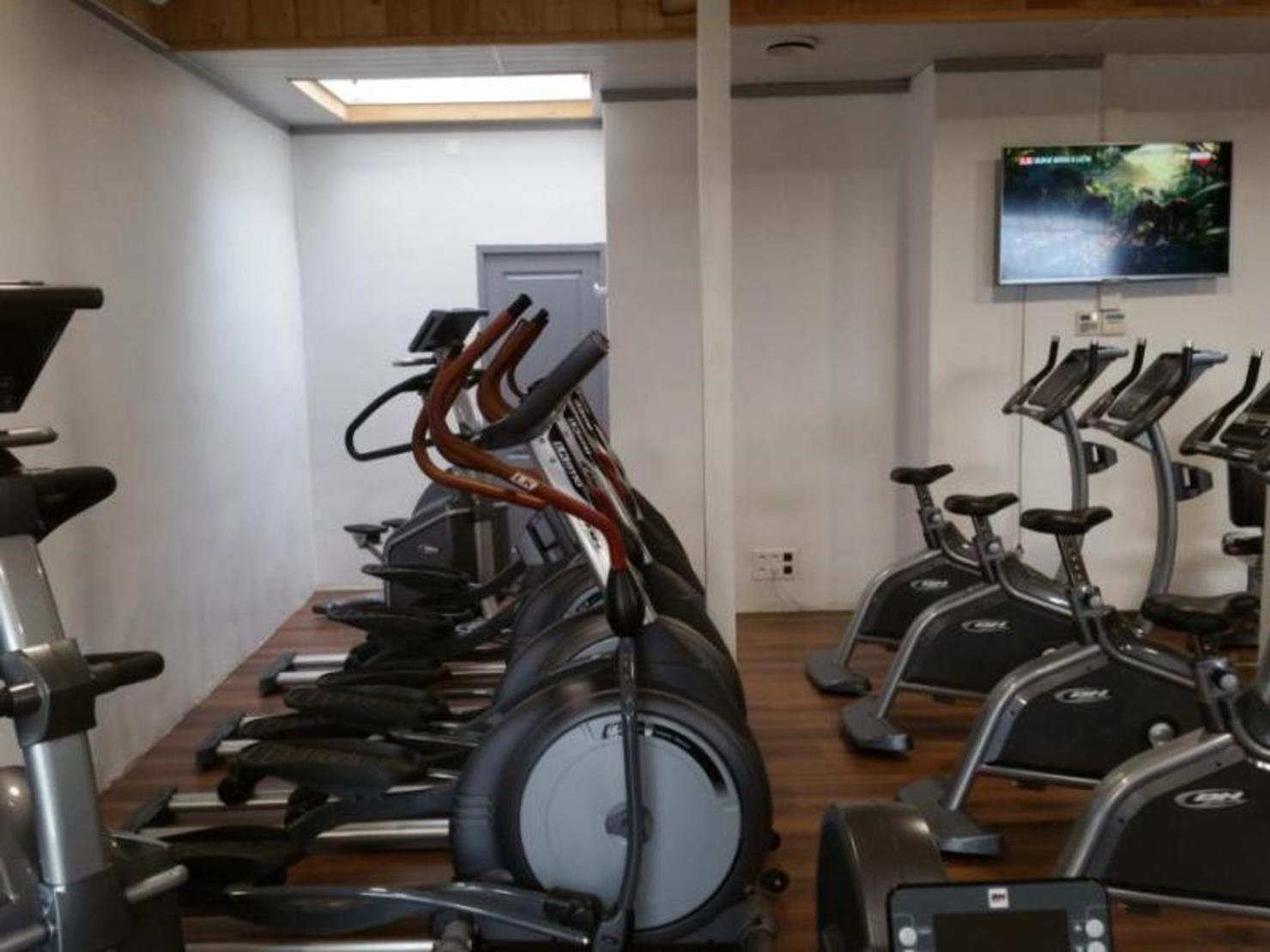 fitness club concept st 201 tienne du gr 232 s 224 201 tienne du gr 200 s tarifs avis horaires offre