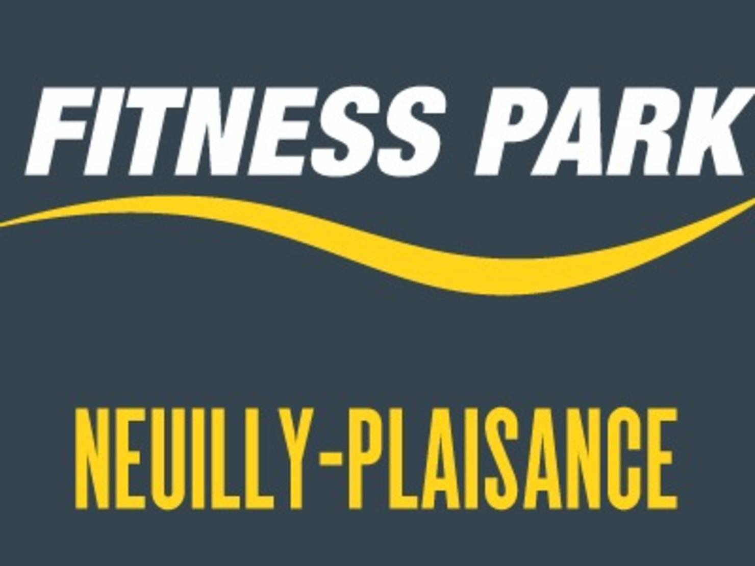 fitness park neuilly plaisance neuilly plaisance tarifs avis horaires essai gratuit. Black Bedroom Furniture Sets. Home Design Ideas