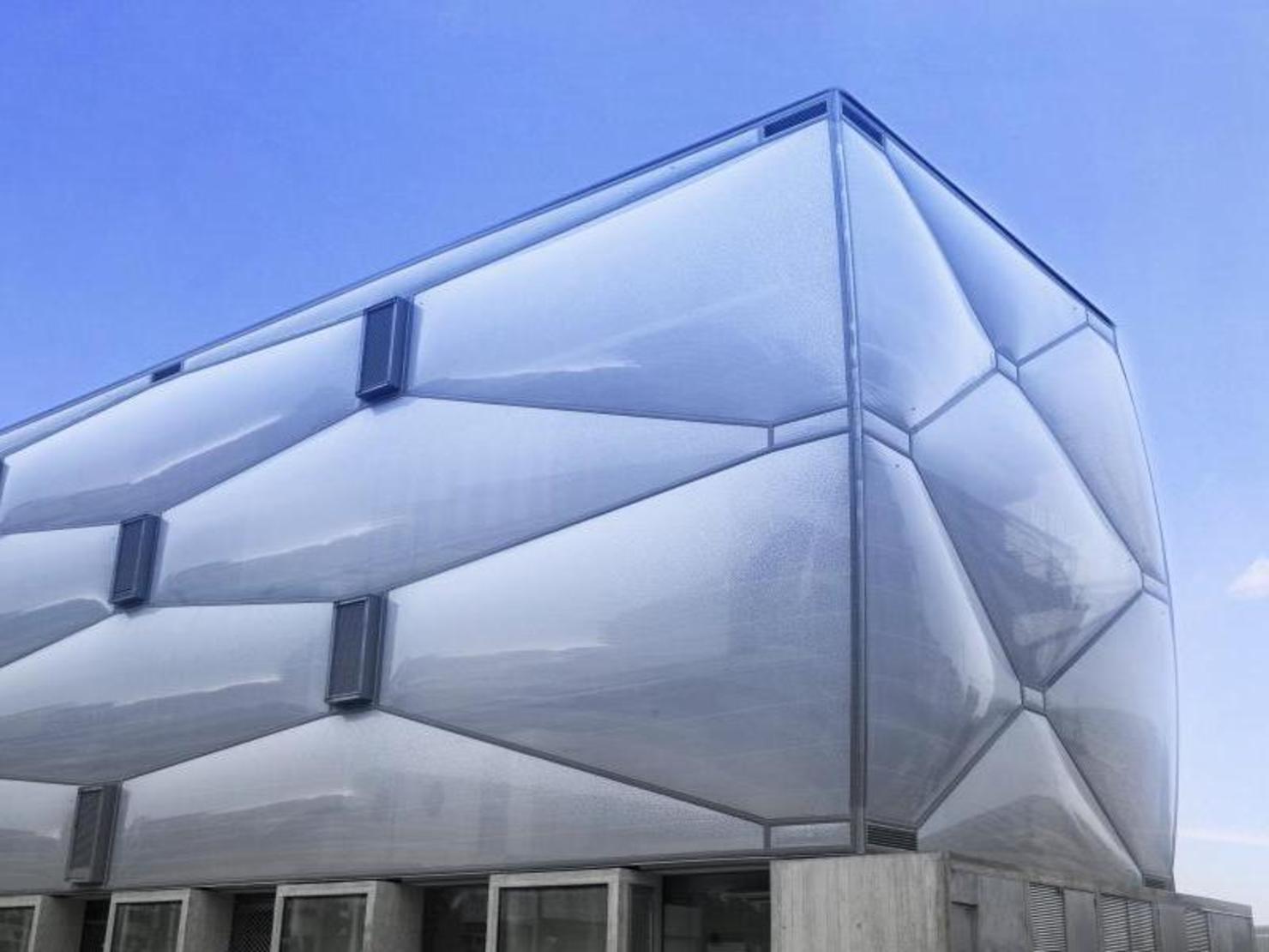 Le nuage montpellier tarifs avis horaires offre - Salle de sport port marianne montpellier ...