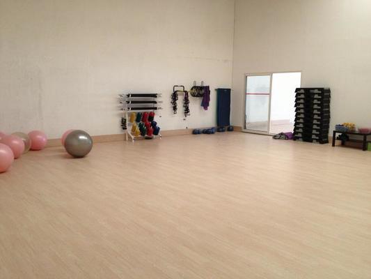 Studio Vibe's